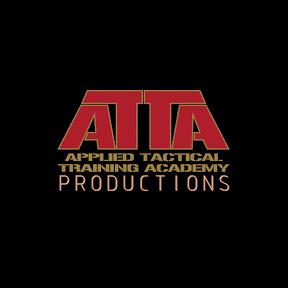 ATTA Productions