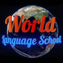 ประเทศไทย - World Language School