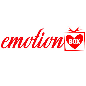 EMOTION BOX