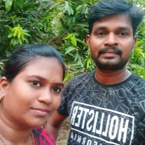 Lavanya Telugu Ammayi channel