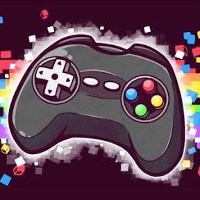 Psychotic Gaming