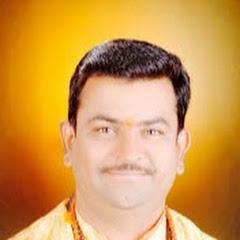 Aacharya Guruji