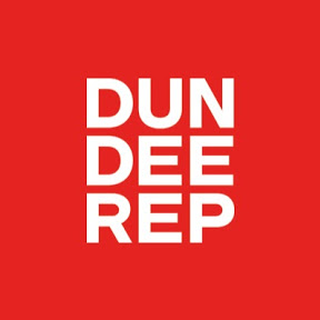 Dundee Rep