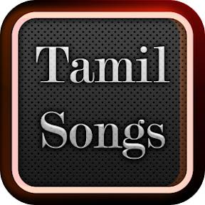 HD Songs