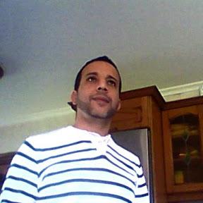 Djamel Belghomari