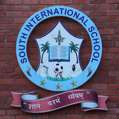 South International school