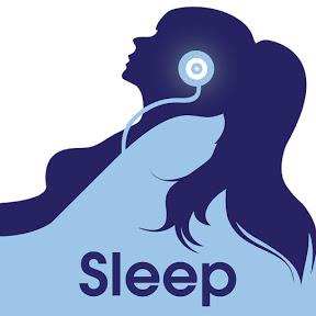 Nhạc Thư Giãn Giúp Ngủ Ngon