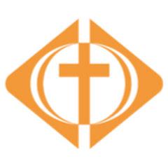 高雄靈糧堂Bread of Life Christian Church in Kaohsiung