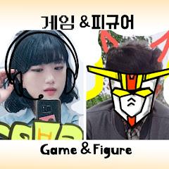 히나TV Game&Figure