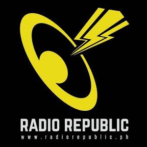 RadioRepublicPH