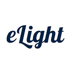 Elight Learning English