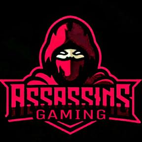 Assassin Gaming
