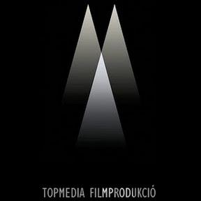 filmprodukcio topmedia