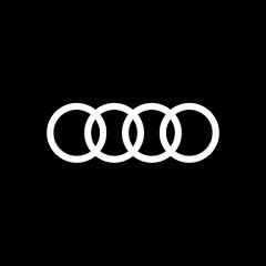 Audi Japan Sales / アウディジャパン販売