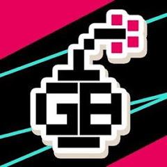 Geek Bomb