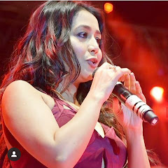 Neha Kakkar Madfan A
