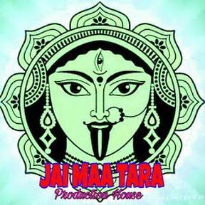 PURULIA BANGLA SONG