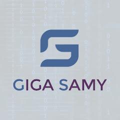 جيجا سامي Giga Samy