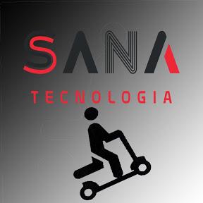 Sana Tecnologia