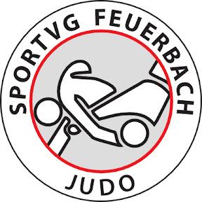 Sportvg Feuerbach Judo