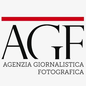 AGF Agenzia Giornalistica Fotografica