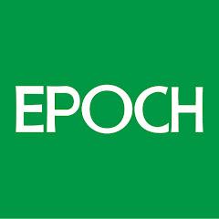 エポック社公式YouTubeチャンネル