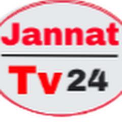 Jannat Tv24
