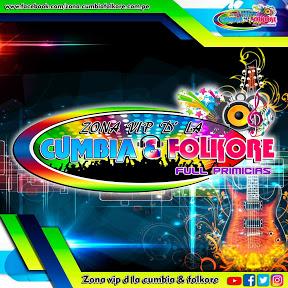 Zona Vip d la Cumbia & Folkore