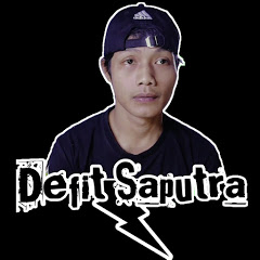 Defit Saputra