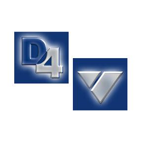 D4-Videoshow