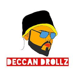 Deccan Drollz