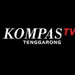 KompasTV Tenggarong
