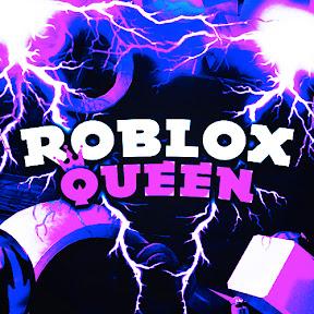 Roblox Queen