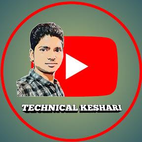 Technical Keshari
