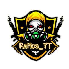 RAMOS YT