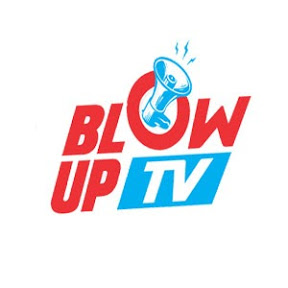 Blow Up TV