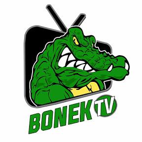 BONEK TV