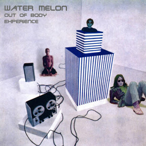 Water Melon - Topic