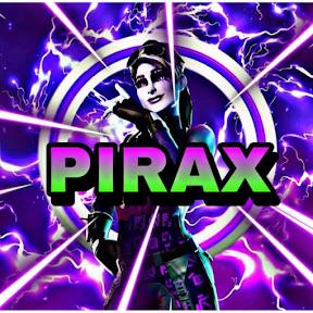 pirax -