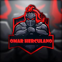 Omar Herculano