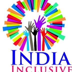 India Inclusive India Inclusive