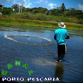 Porto pescaria