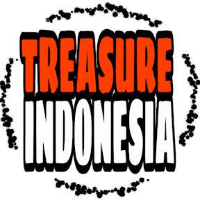 Treasure Indonesia