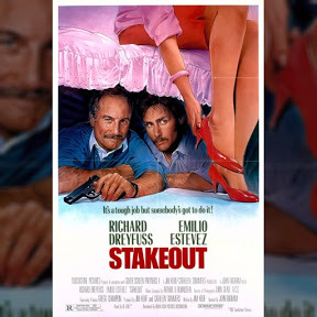 Stakeout - Topic