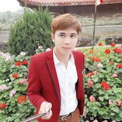 Bonsai phong thủy Cương Nguyễn