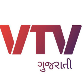Vtv Gujarati News and Beyond