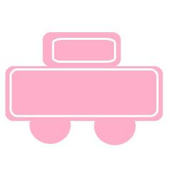큐트카 토이 Cute Car Toys
