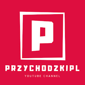 przychodzkipl - aviation & travel