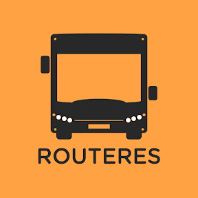 Routeres