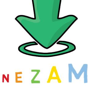 نظام Nezam